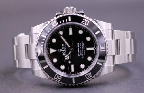 ef79363343b MM Watches | Nye og brugte kvalitetsure!